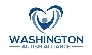 Washingtan Autism Alliance Logo