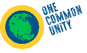 One Common Unity Logo