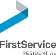 FirstService Residential... Logo