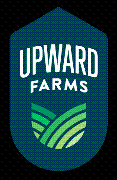 Upward Farms Logo
