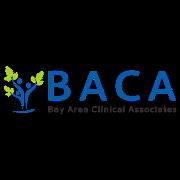 Bay Area Clinical Associates Logo