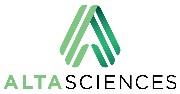 Altasciences Logo