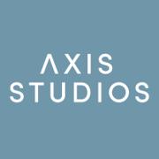 Axis Studios Logo