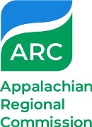 Appalachian Regional... Logo