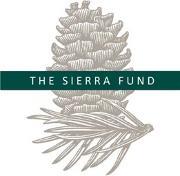 The Sierra Fund, Cook Silverman Search Logo