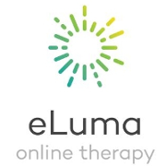 eLuma Therapy Logo