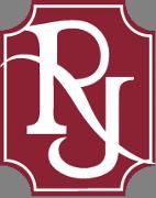 Rutherford & Johnson, P.C. Logo