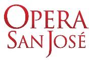 Opera San José Logo
