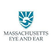 Massachusetts Eye and Ear... Logo