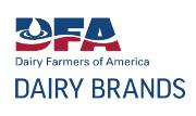 DFA Dairy Brands Logo