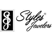 Styles Jewelers Logo