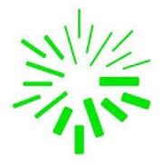 Nixon Peabody LLP Logo