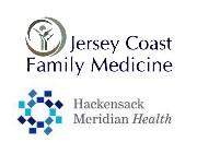 Jersey Coast Family Medicine Logo