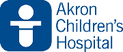 Akron Children's Hospital Logo