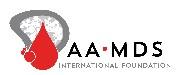 AAMDS Logo
