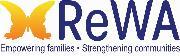 Refugee Women's Alliance Logo