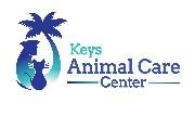 Keys Animal Care Center Logo