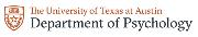 Department of Psychology,... Logo