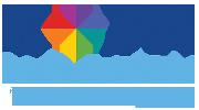 Copa Health Logo
