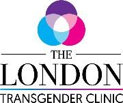 The London Transgender Clinic Logo