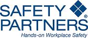 Safety Partners, Inc. Logo