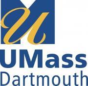 University of Massachusetts... Logo