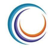 TCC Group Logo