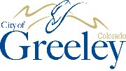 City of Greeley Logo