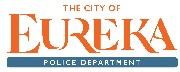 The City of Eureka Logo