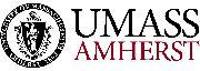 University of Massachusetts Amherst Logo