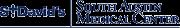 St. David's South Austin... Logo