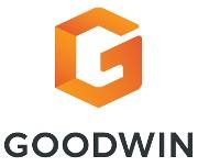 Goodwin Procter LLP Logo