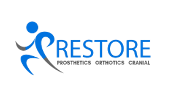 Restore POC Logo
