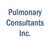 Pulmonary Consultants Inc. Logo