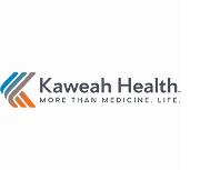 Kaweah Health Logo
