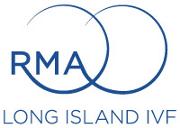 RMA Long Island IVF Logo