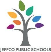 JEFFCO SCHOOLS Logo