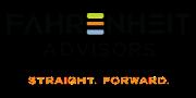 Fahrenheit Advisors Logo