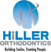 Hiller Orthodontics Logo