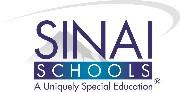 SINAI Schools Logo
