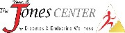 The Jones Center for Diabetes and Endocrine Wellness Logo
