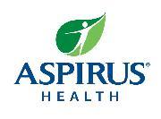 Aspirus Health Logo