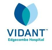 Vidant Edgecombe Hospital Logo