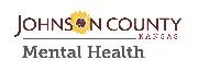 Johnson County Mental Health Center Logo