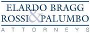 Elardo Bragg Rossi & Palumbo Logo