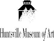 Huntsville Museum of Art Logo