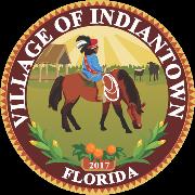 Village of Indiantown Logo