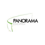 Panorama Education Logo