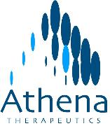 Athena Therapeutics Logo