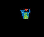 Arizona Animal Welfare League & SPCA Logo